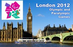 3330929_olimpiada2012london (280x180, 51Kb)