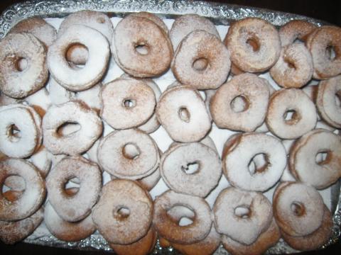 пончики (480x360, 35Kb)