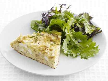 1344600262_fnmag_feta-and-cauliflowe_s4x3_lg1 (450x337, 54Kb)
