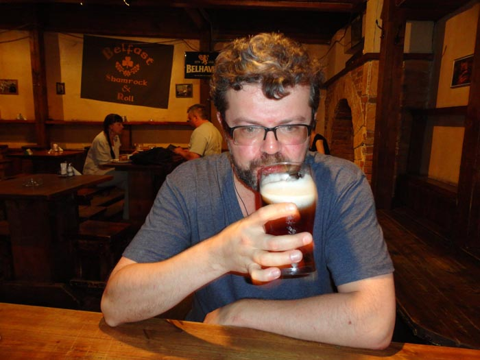 Пиво (700x525, 73Kb)