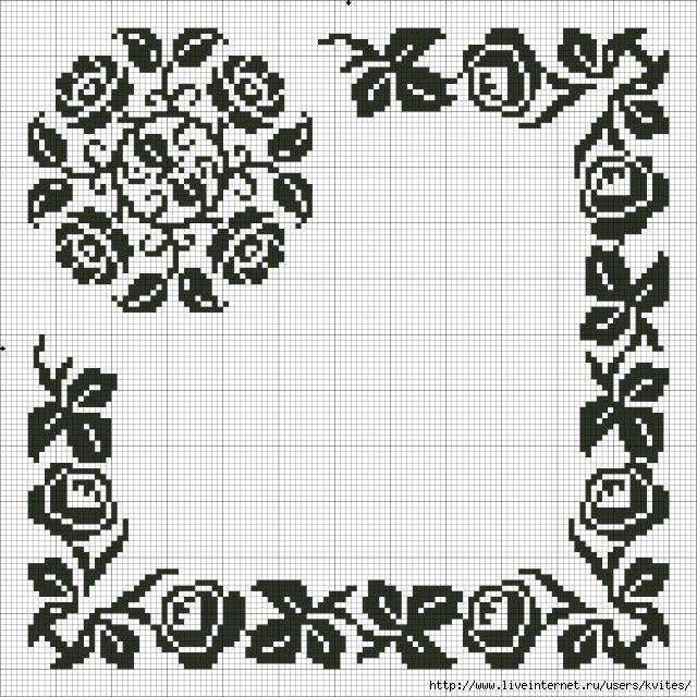 4ae076d8d1d0 (640x640, 308Kb)