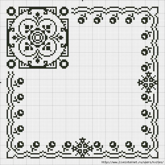 1edf6797211f (640x640, 308Kb)