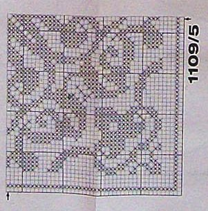 88408498_large_pg62 (301x305, 31Kb)