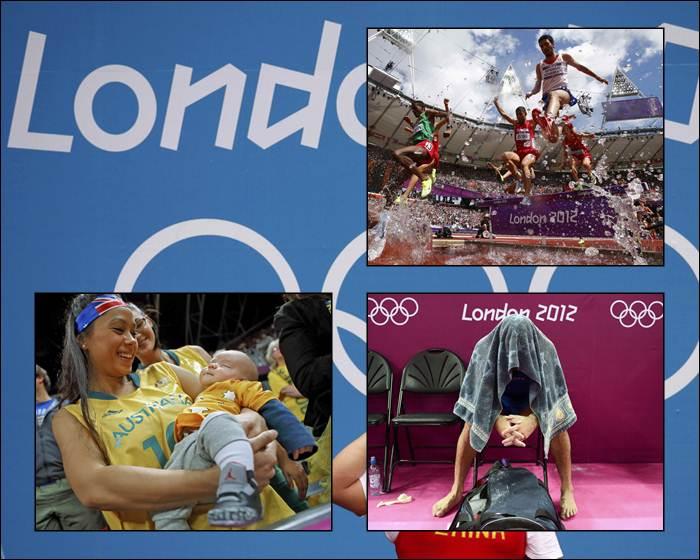 2447247_olympiada (700x560, 66Kb)