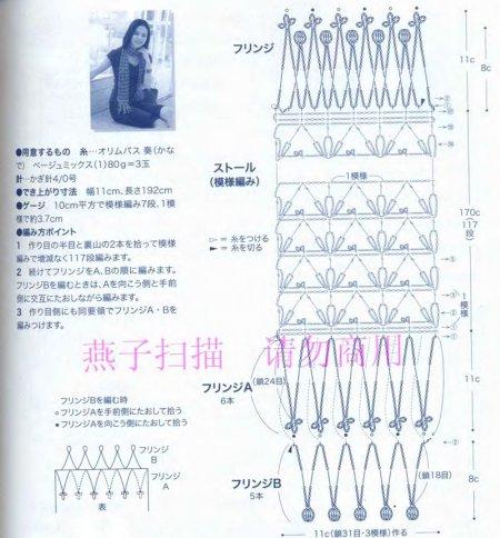 ЕА1 (450x484, 50Kb)