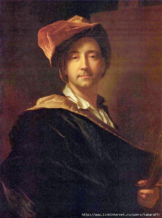 Autoportrait_au_turban_(Perpignan) (521x700, 290Kb)