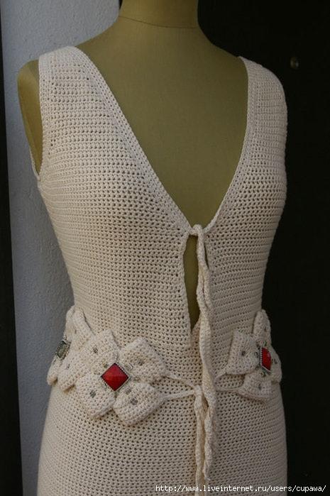 detalle-vestido-cinturon (465x700, 188Kb)