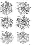 Превью снежинки к повязке (479x700, 194Kb)