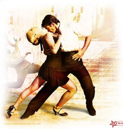 Свадебный танец/3875778_dance429x450 (429x450, 46Kb)