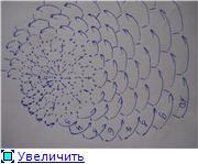 ЕА1 (180x149, 6Kb)