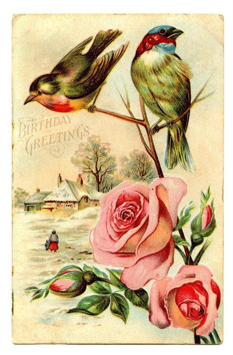 birdsrosesgfairy005b  (459x700, 294Kb)