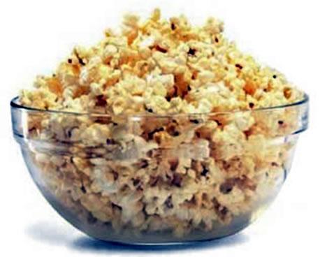 popcorn-the-movie (468x368, 32Kb)