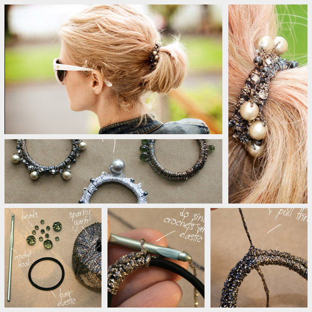 beaded-hair-elastics-diy (630x630, 137Kb)