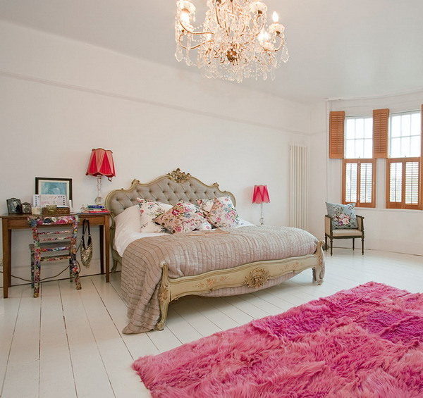 4497432_beautifulenglishbedroom11 (600x565, 95Kb)