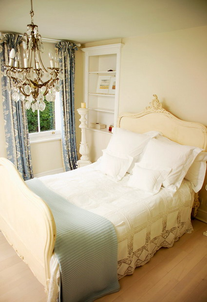 4497432_beautifulenglishbedroom41 (425x620, 66Kb)