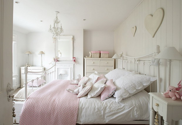 4497432_beautifulenglishbedroom112 (620x425, 62Kb)