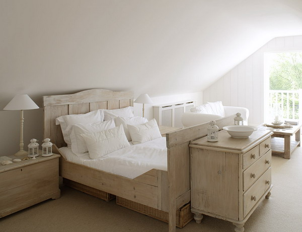 4497432_beautifulenglishbedroom122 (600x460, 49Kb)