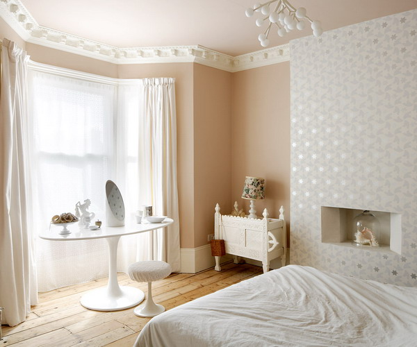4497432_beautifulenglishbedroom132 (600x500, 70Kb)