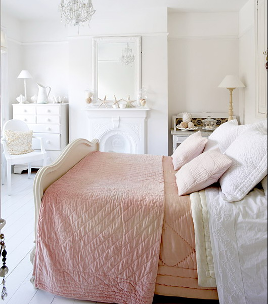 4497432_beautifulenglishbedroom142 (530x600, 83Kb)