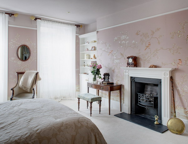4497432_beautifulenglishbedroom162 (600x460, 68Kb)