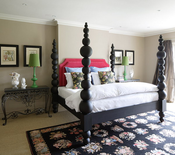 4497432_beautifulenglishbedroom29 (600x530, 99Kb)