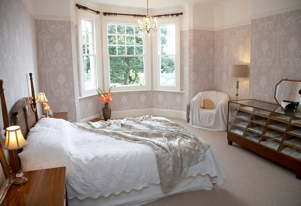 4497432_beautifulenglishbedroom31_1_ (620x425, 81Kb)