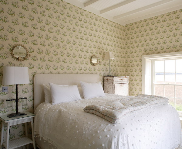4497432_beautifulenglishbedroom33_1_ (600x490, 92Kb)
