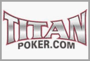 Маленький блайнд в покере