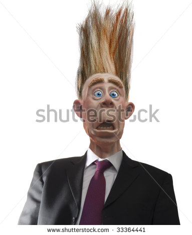 stock-photo-a-plasticine-modeling-clay-cartoon-model-of-a-man-in-a-suit-and-tie-with-his-hair-standing-on-33364441 (383x470, 26Kb)