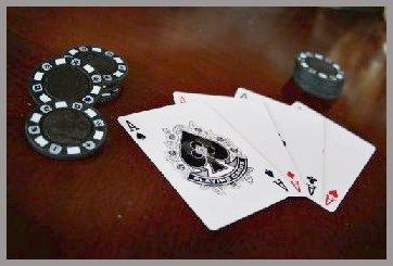 Играть бесплатно король покера