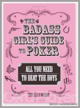 Рейтинг игроков в покер xls