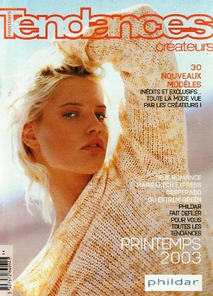 Модели женских свитеров
