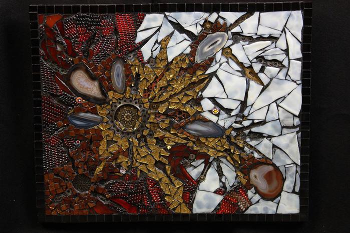 оригинальная мозаика 1 (700x466, 159Kb)