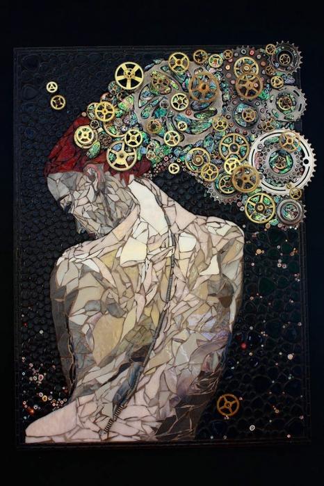 оригинальная мозаика 5 (466x700, 270Kb)