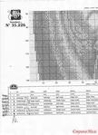 Превью 87 (362x500, 70Kb)