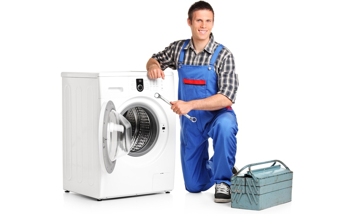 Washing Machine Service photo (2) (700x418, 81Kb)