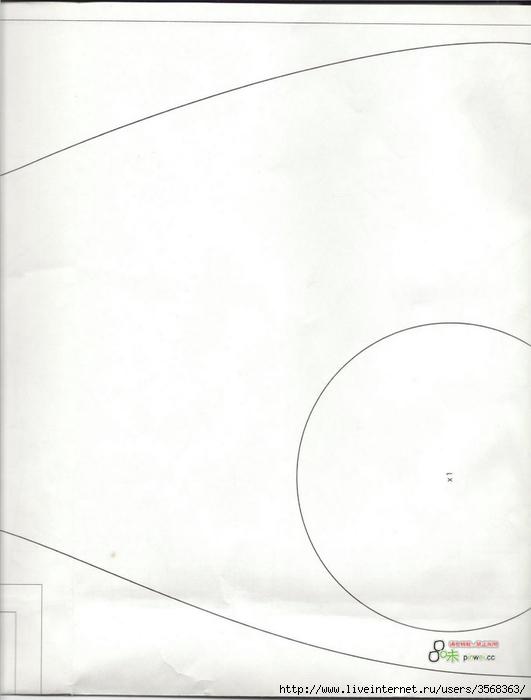 0001__85_ (531x700, 127Kb)