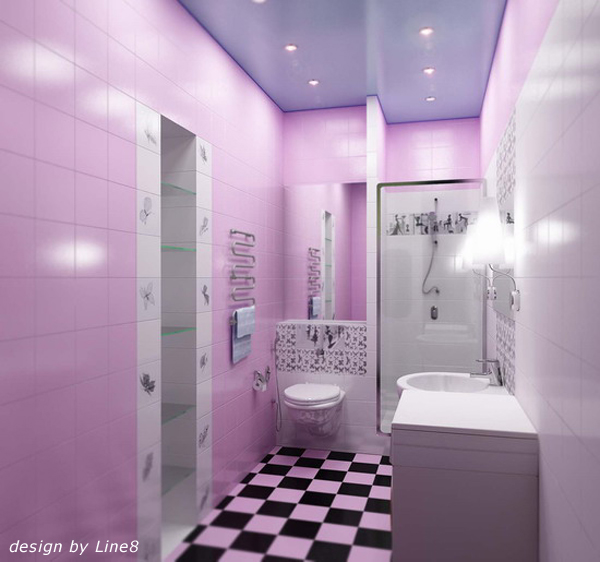 4497432_project58pinknlilacbathroom1 (600x562, 167Kb)