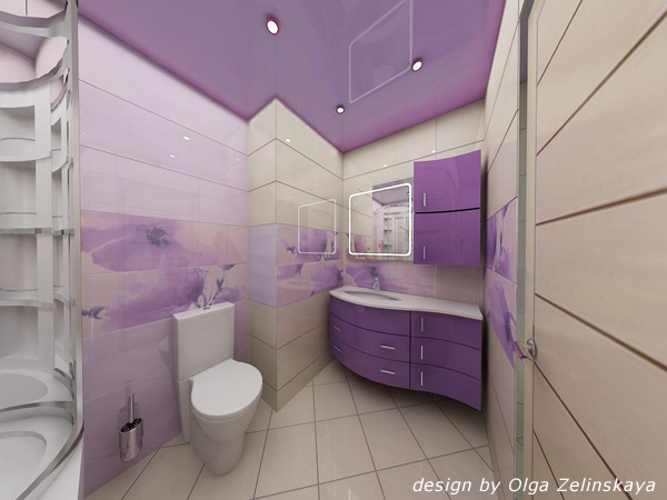 4497432_project58pinknlilacbathroom3 (600x450, 133Kb)