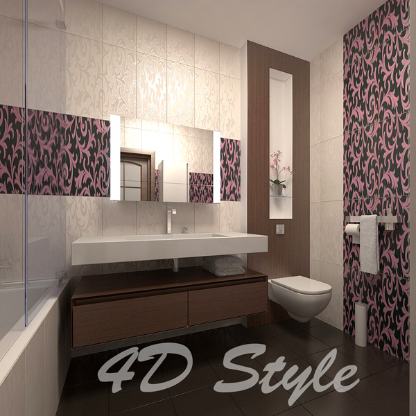 4497432_project58pinknlilacbathroom51 (600x600, 289Kb)