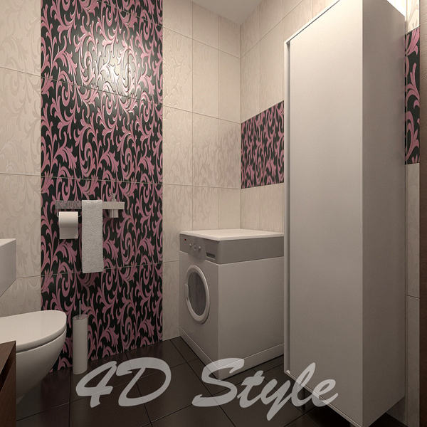 4497432_project58pinknlilacbathroom54 (600x600, 280Kb)