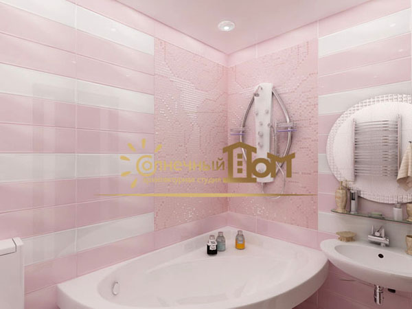 4497432_project58pinknlilacbathroom71 (600x450, 43Kb)