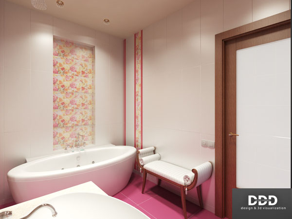 4497432_project58pinknlilacbathroom82 (600x450, 42Kb)