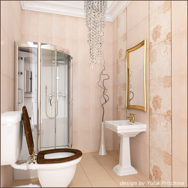 4497432_project58pinknlilacbathroom10 (600x600, 275Kb)