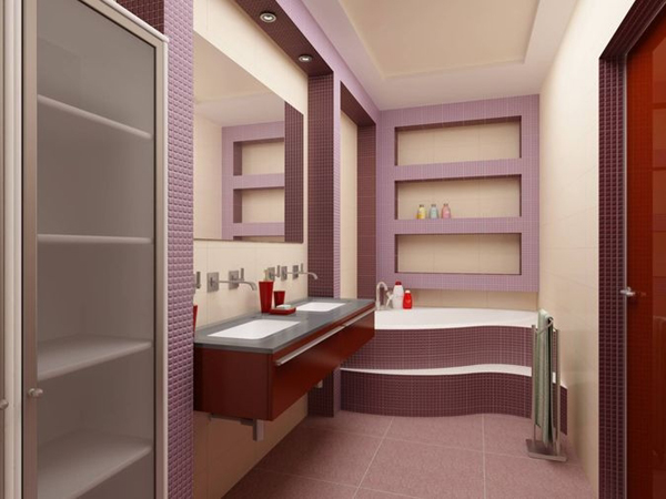 4497432_project58pinknlilacbathroom151 (600x450, 149Kb)