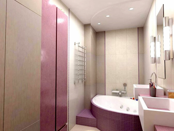 4497432_project58pinknlilacbathroom171 (600x450, 165Kb)