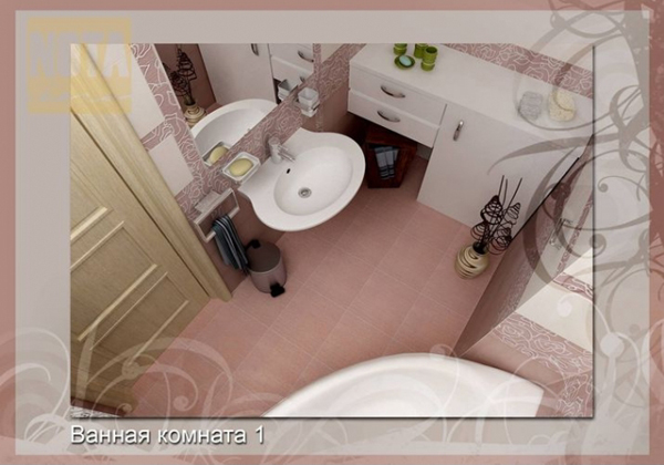 4497432_project58pinknlilacbathroom181 (600x420, 157Kb)