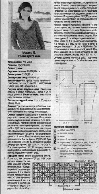 3863677_tynika1 (348x682, 127Kb)