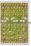 Превью 10 (465x700, 327Kb)