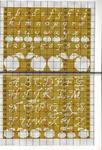 Превью 21 (476x700, 341Kb)